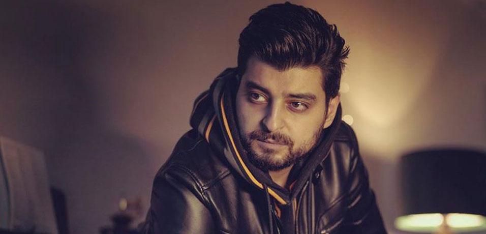 Amir Arshia