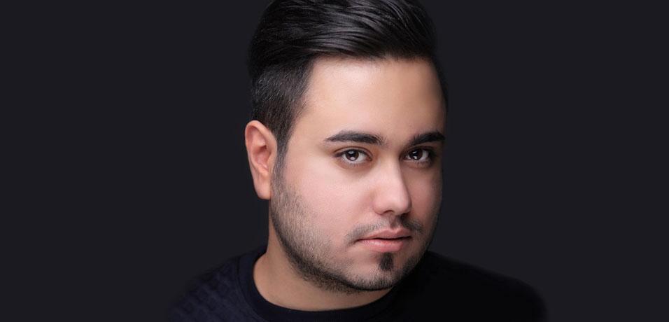 Arash Azad