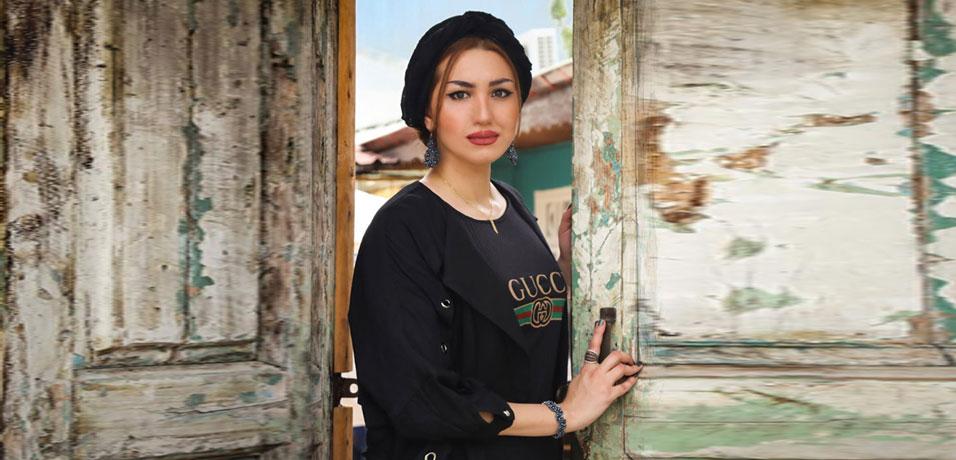 Sara Balou
