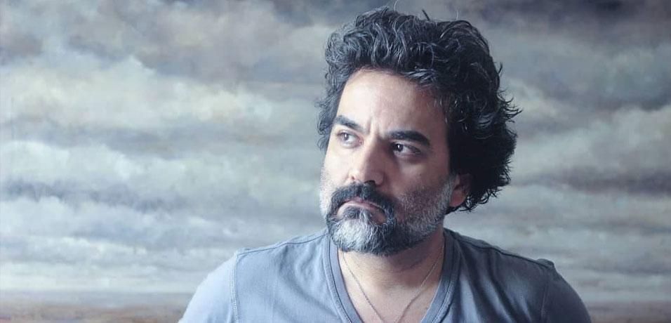 Yaghma Golroei